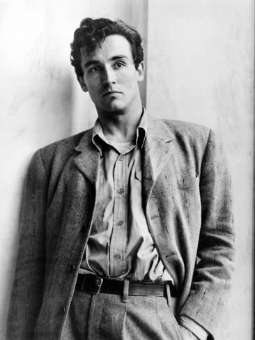 My Romance With Movies Vittorio Gassman
