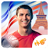 تحميل لعبة كريستيانو للاندرويد  Download Cristiano Ronaldo: Kick'n'Run APK