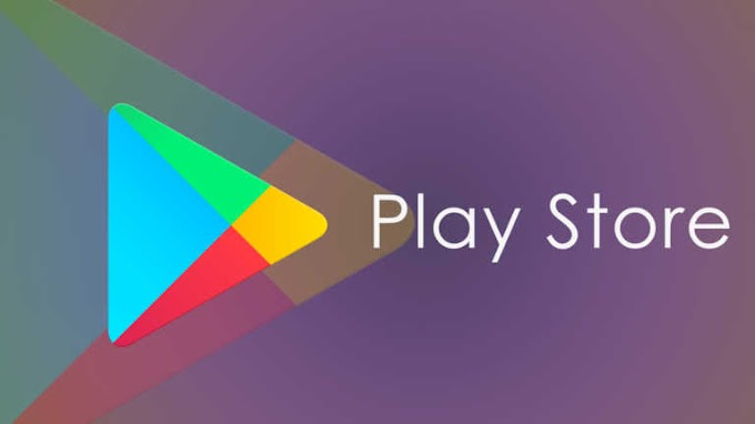 Google removed 13 applications from its Play Store