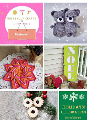 https://keepingitrreal.blogspot.com/2018/12/the-really-crafty-link-party-and-holidays-celebration-features.html