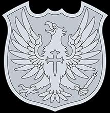 9 Skuad / Regu Ksatria Sihir