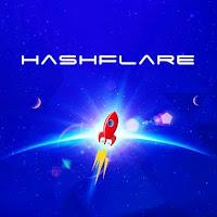 Как заработать в облачном майнинге HashFlare