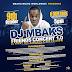 DJ MBAKS FRIENDS CONCERT 1.0   (A NIGHT WIT DJ MBAKS & HIS FRIENDS)