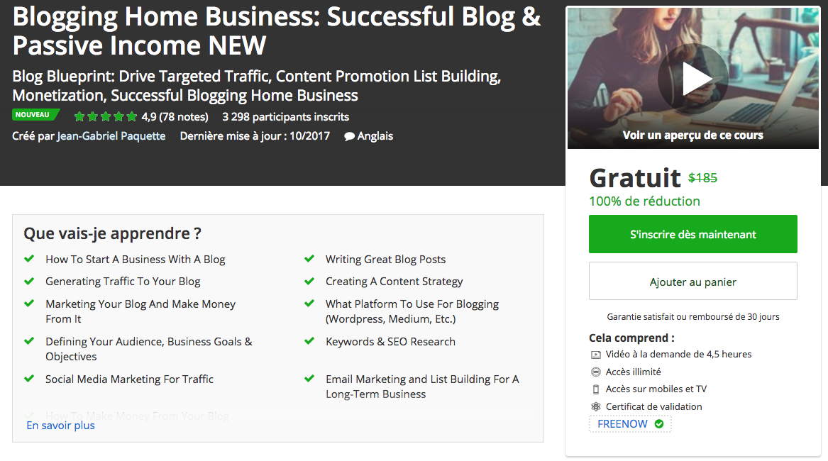 100 off blogging home business successful blog passive income 100 off blogging home business successful blog passive income new malvernweather Images