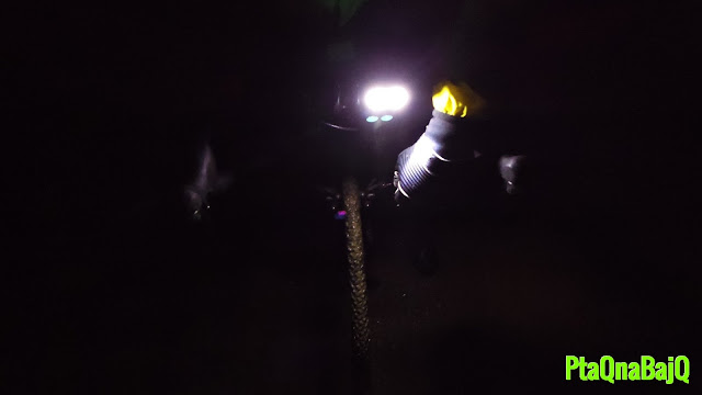 VIRB0318 - Nocne harce