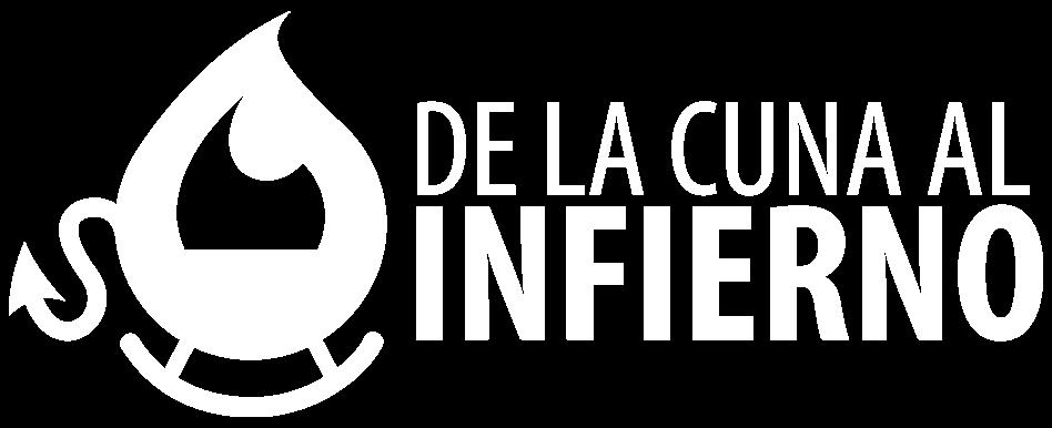 De la Cuna al Infierno | El multimedio del hincha de Independiente