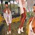 TIFFANY DESIGNS :: Elegant Couture