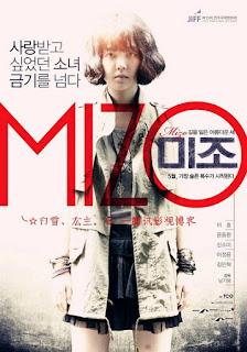 MIZO (2014)