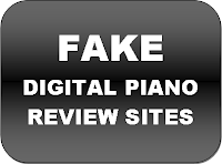 pictures of digital pianos under $1000