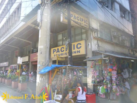 Laag-Laag sa Cebu (Part 7): The Worst Cebu Hotel