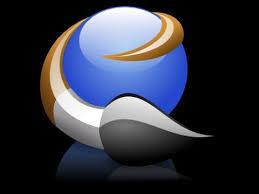 تثبيت أفضل برنامج للتعديل على الأيقونات IcoFX 2.12.1 مع التفعيل السليم