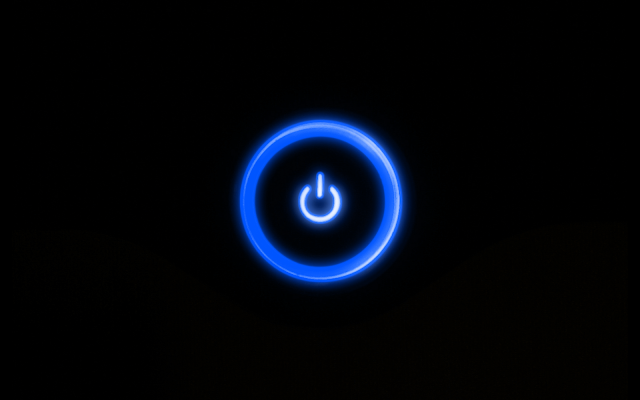 100% Quality Neon HD Wallpapers, 1680x1050 px