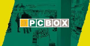 PCBox Corona de Aragón