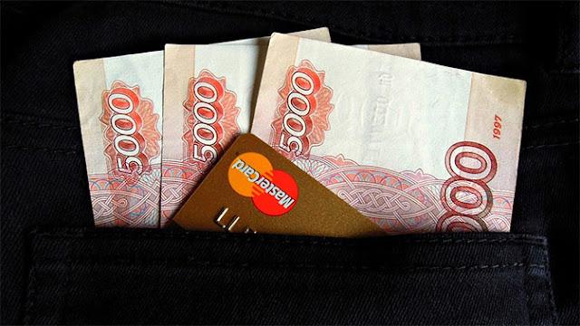 Как оспорить информацию в кредитной истории: советы эксперта