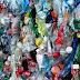 Encuentran hongo que degrada plásticos en menos de tres días; el gobierno no apoya