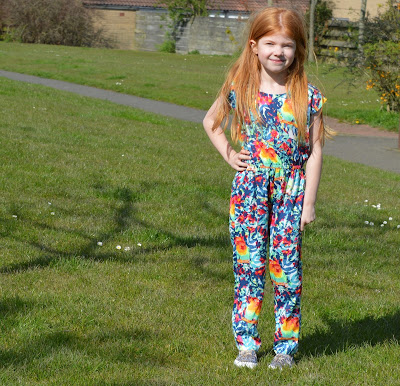 Top picks from intu Eldon Square for girls Spring/Summer 2016