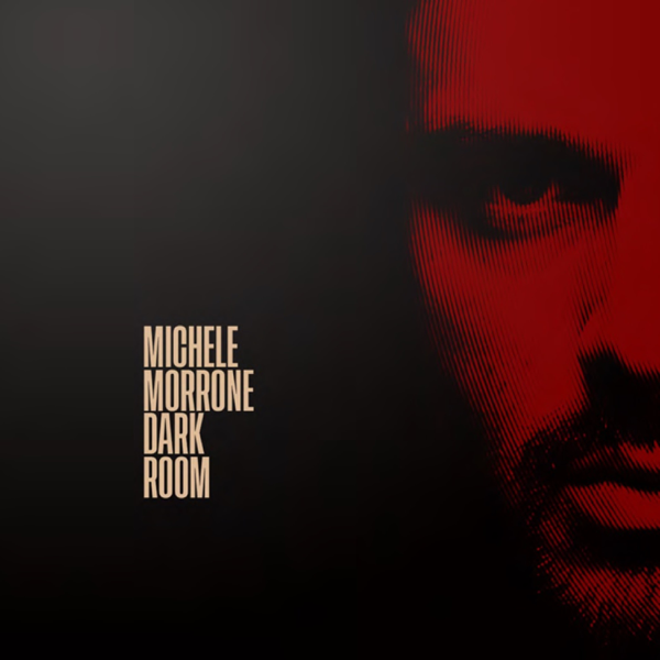 MICHELE MORRONE - Hard For Me