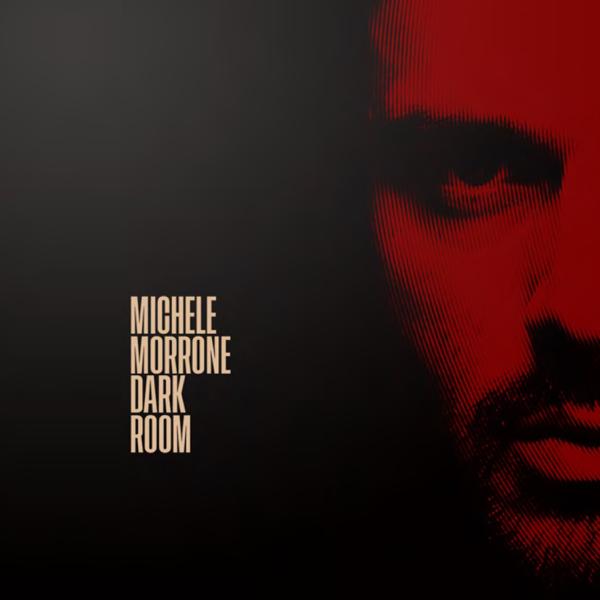 MICHELE MORRONE - Hard For Me