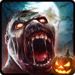 Dead Target Zombie v2.3.2 Mod Apk Terbaru (Mod Money)