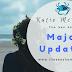 Major Updates!
