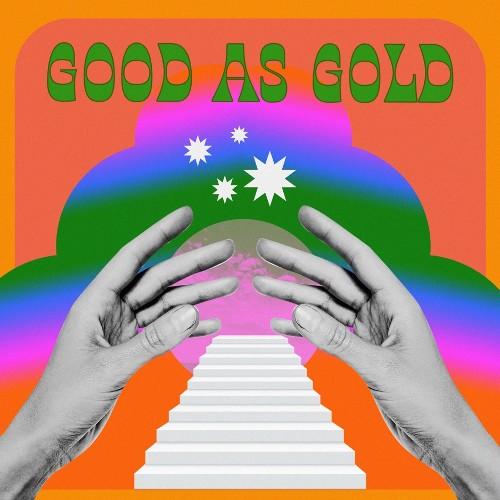 AI - GOOD AS GOLD