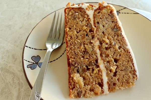 Hummingbird Bakery Free Ingredients For Charity Cake Sales