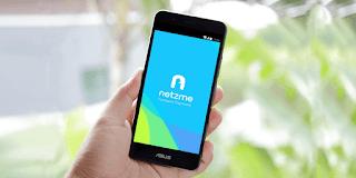 Aplikasi Android Gratis bagi yang Ingin Jual Pulsa Online