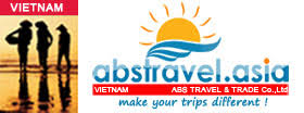 ABS Travel in Asia