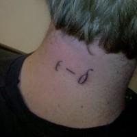 Tatuagem 34