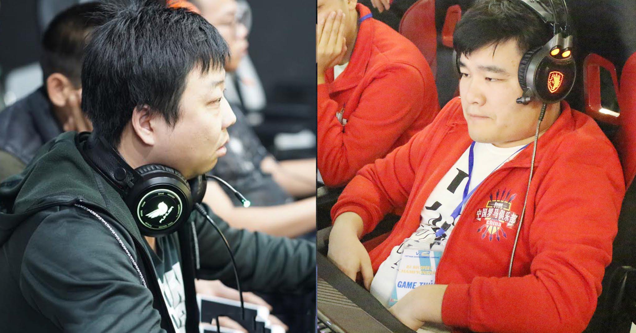 Shenlong - So - luyen - 2 - cai - ten - dai - dien - cho - 2 - the - luc - cua - AoE - trung - quoc