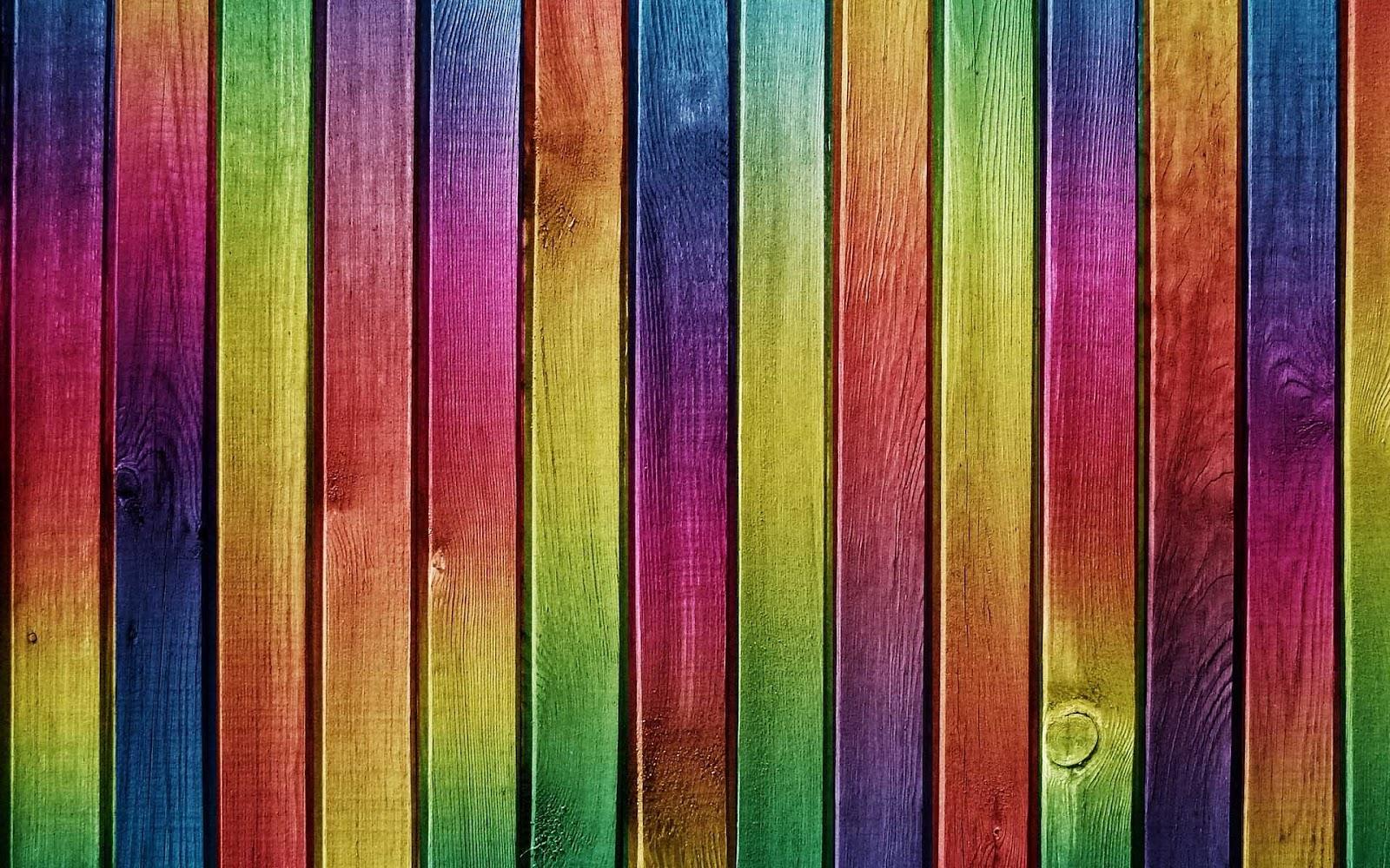 houten achtergronden hd - photo #32