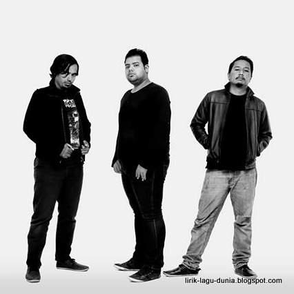 Bimasakti Band