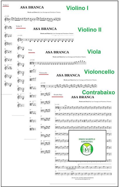 BRANCA PLAYBACK ASA DA DOWNLOAD GRATUITO MUSICA