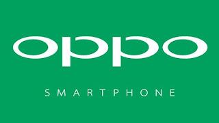 Daftar Harga, Hp Oppo Terbaru, Oppo Android, Oppo Smartphone,