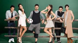 Housefull 3 Akshay Kumar Movie Trailer, Cast, Release Date,Poster