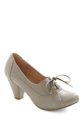 Zapatos de Vestir para dama