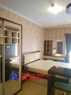 interior-kamar-apartemen-signature-park