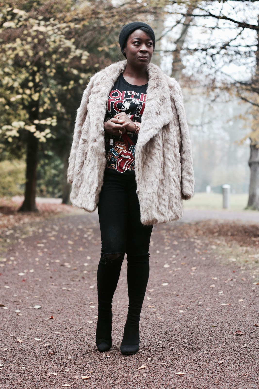 fashion-blogger-blogueuse-mode