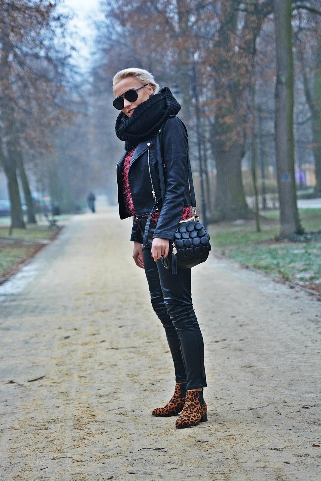torebka_guziki_karyn_blogerka_pulawy_201216