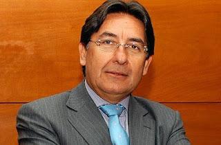 Fiscalía desmiente al candidato Robledo