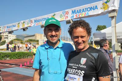 http://maratonadipalermo.blogspot.it/p/blog-page_2.html