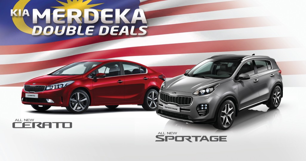 kia select models optima special on financing pin apr