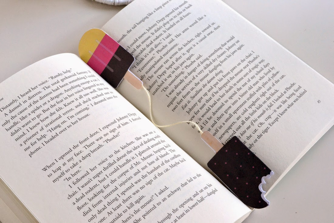 http://www.sparkandchemistry.com/2/post/2014/04/fun-scratch-n-sniff-bookmarks.html