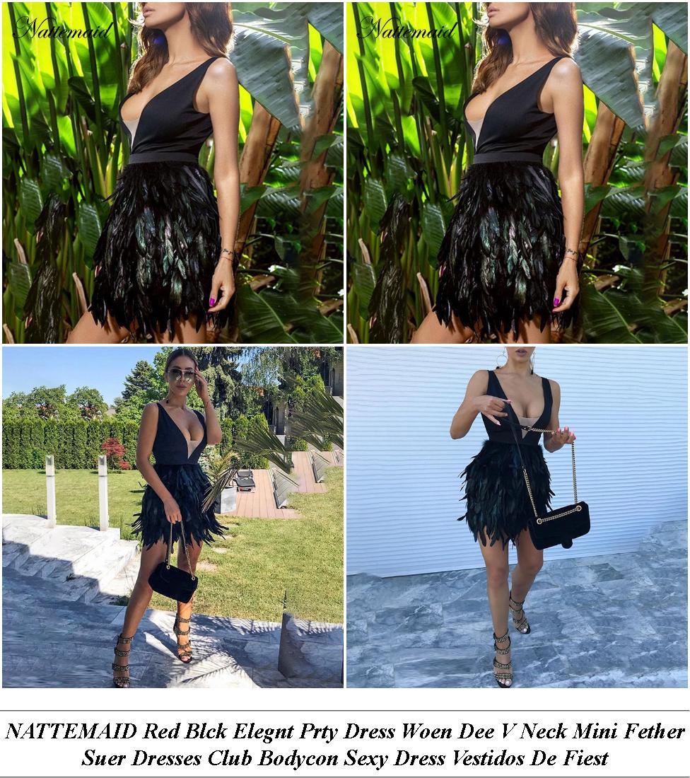 Formal Occasion Dresses Uk - Coach Factory Outlet Online Sale - Cute Dresses Shop Online