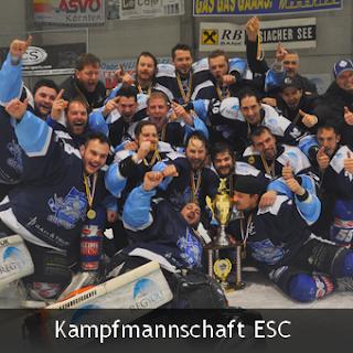http://kampfmannschaft.escregyousteindorf.at/