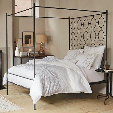 Rook Modern Beds For Children