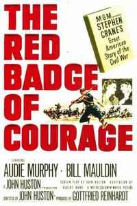 Watch The Red Badge of Courage Online Free in HD
