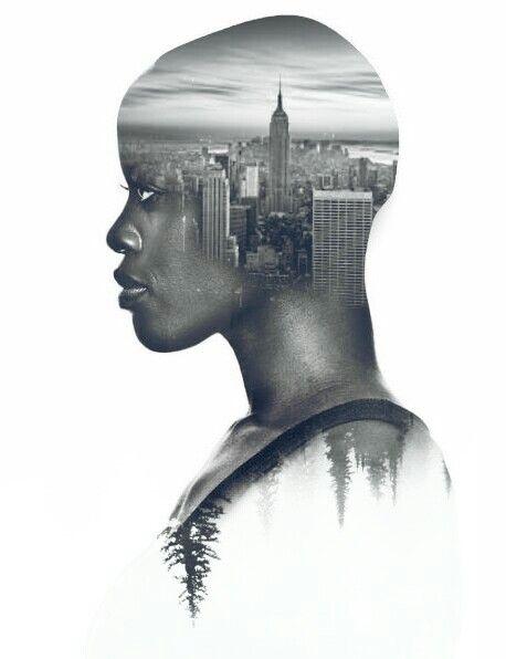 10-Skyline-Ömer-Taşdemir-Different-Point-of-View-with-Surreal-Photo-Manipulation-www-designstack-co