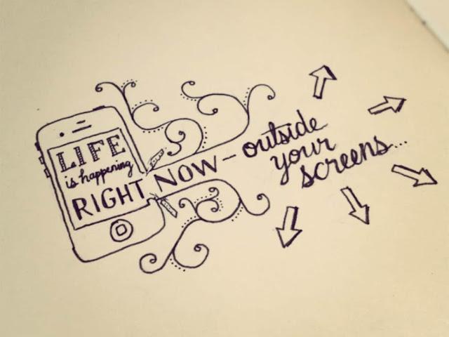 Life-Quotes-whatapp