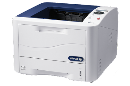 Xerox Phaser 3320 Driver Download Windows 10, Mac, Linux